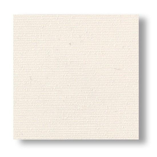 Ombrelloni Da Giardino Fim.Vivereverde Rodi 300x400 Bianco T Airfim Ombrelloni Da Giardino