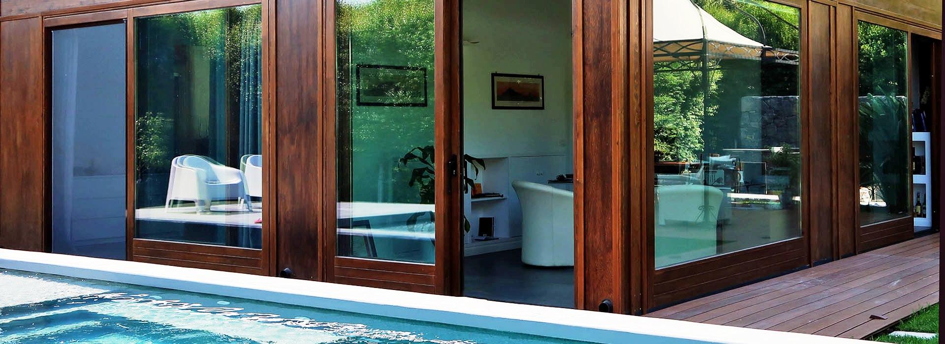 Vivereverde arredi per esterni 3d arredo giardino for Giardino 3d