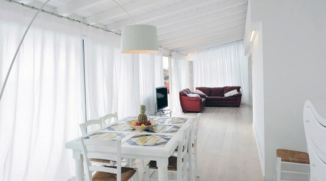 Vivereverde online shop arredi da giardino arredamento for Arredo terrazze e verande
