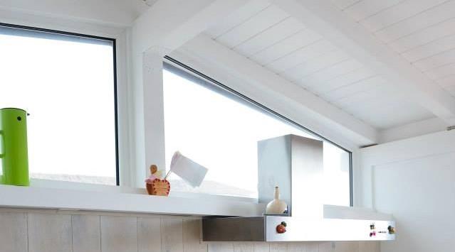 Verande chiuse elegant arredare verande chiuse mv et idee for Arredare verande chiuse