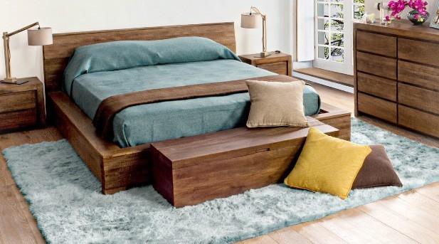 Arredo giardino con pallet idee per divani con bancali for Arredo giardino con pallet