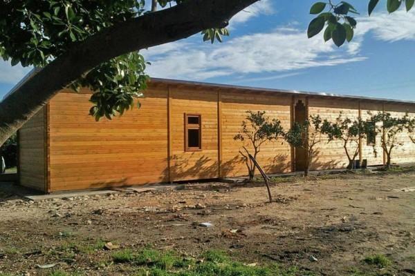 Vivereverde arredamenti per esterni bar arredo - Il giardino del sole ...