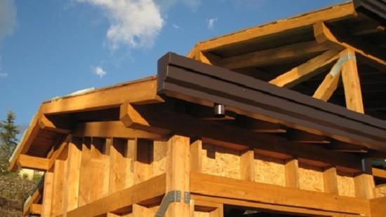 Vivereverde online shop arredi da giardino arredamento for Progetta il mio edificio online