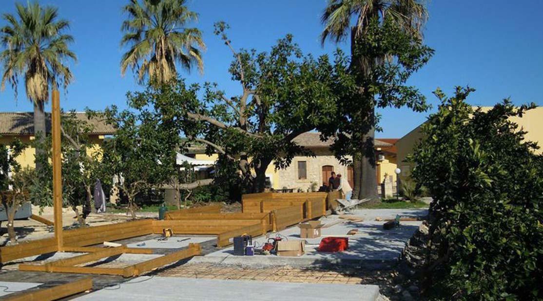 Tavoli Da Giardino Happy Casa : Vivereverde salotto turco da giardino salotto da giardino nero