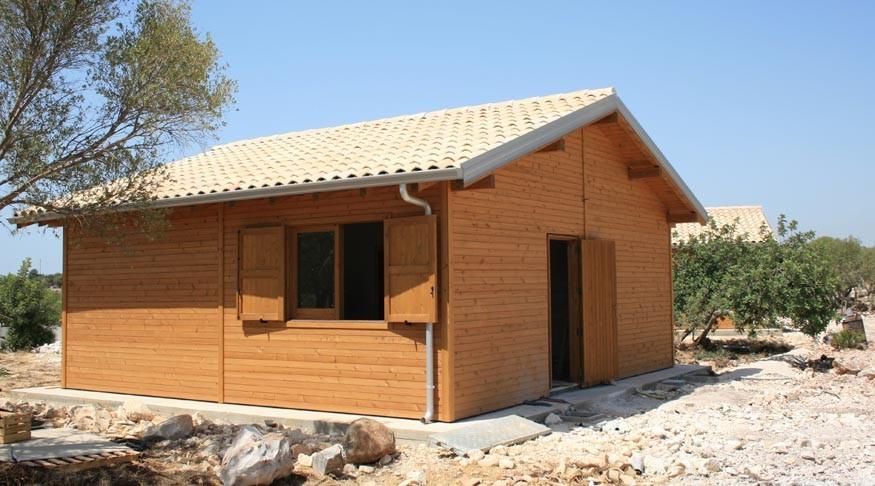 Vivereverde salotto turco da giardino salotto da for Fioriere in legno obi