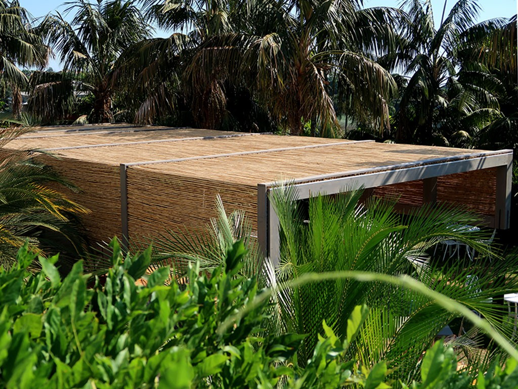 Vivereverde strutture in legno strutture in legno for Arredi esterni dwg