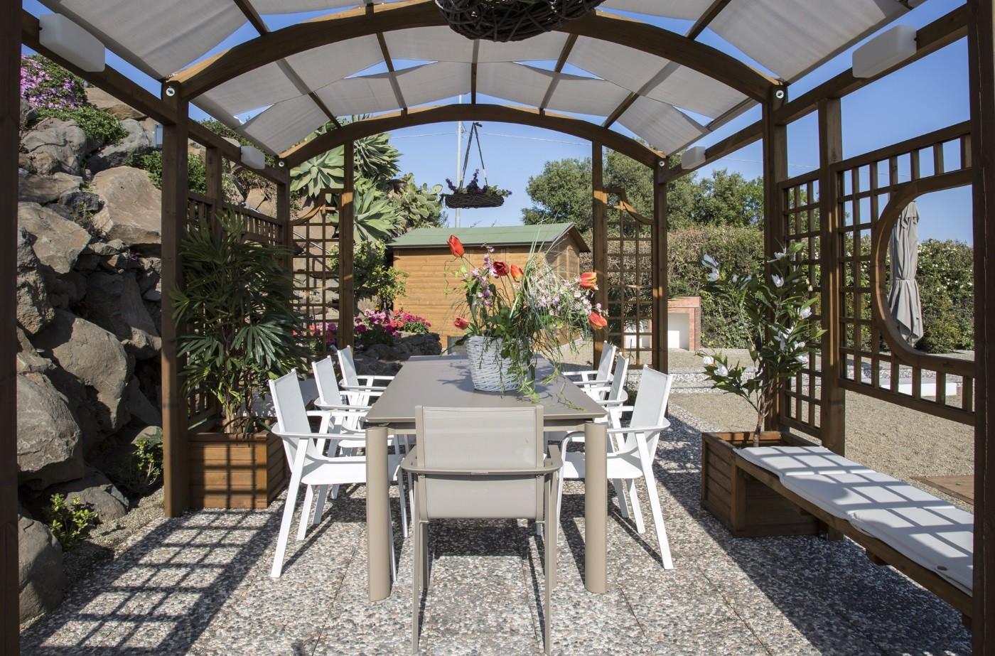 vivereverde online shop arredi da giardino arredamento
