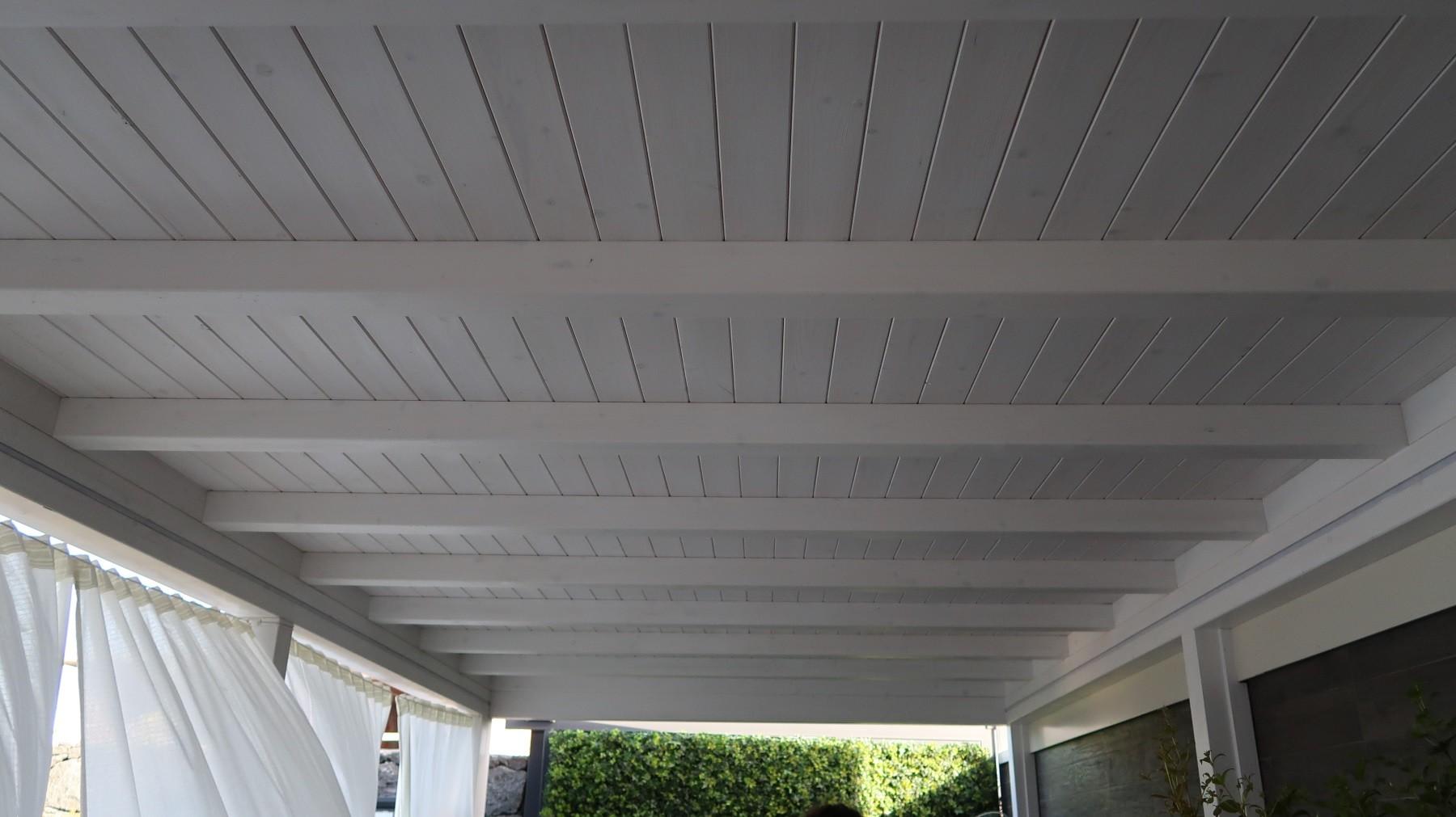 Colori Tetti Legno Lamellare vivereverde | copertura in legno | copertura in legno