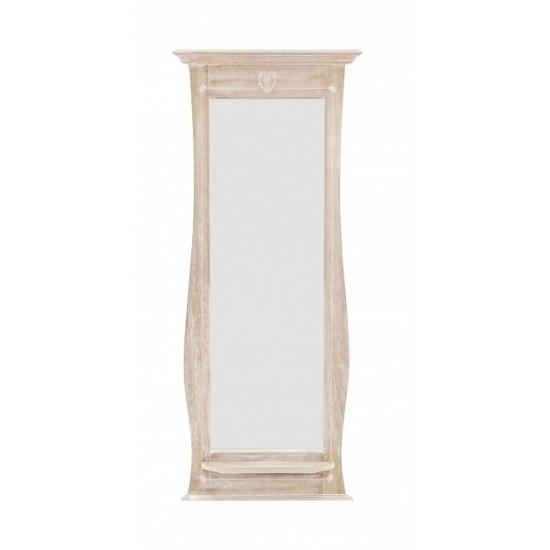Vivereverde specchi da parete moderni specchi da - Specchi da camera moderni ...