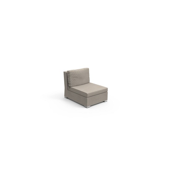 Cover Sofa cx Chiccollection