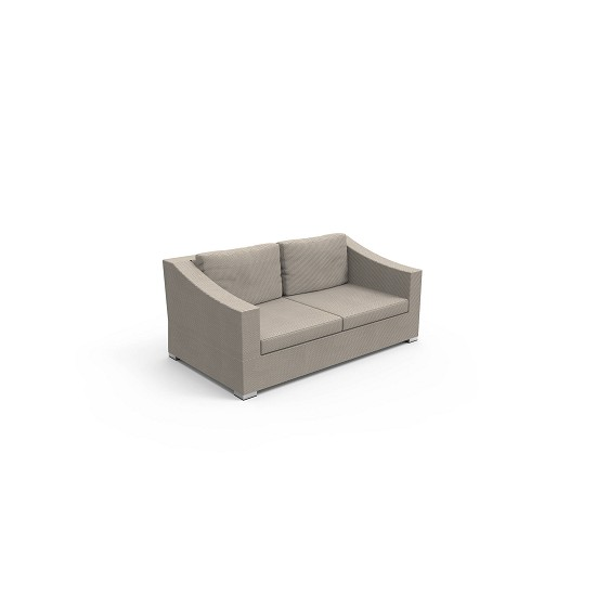 Cover Sofa Chiccollection