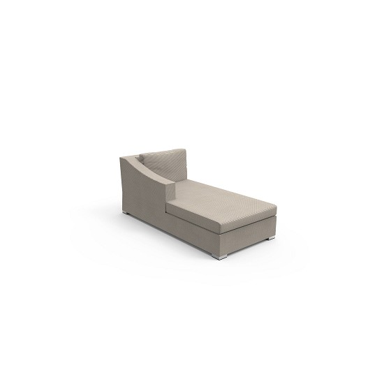 Cover Sofa lounge rx Chiccollection