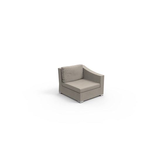 Cover Sofa sx Chiccollection