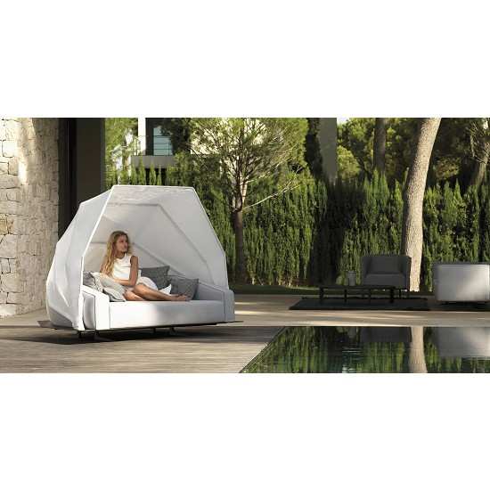 Daybed Edencollection