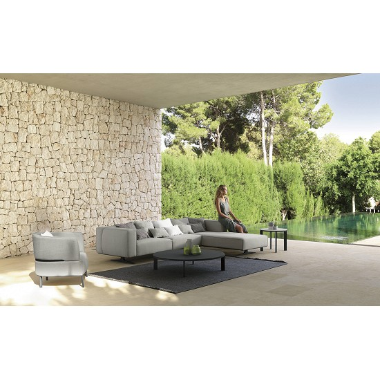 Divano dx Edencollection