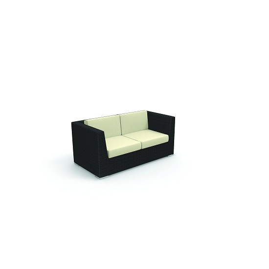 Cover Sofa NewYorkcollection