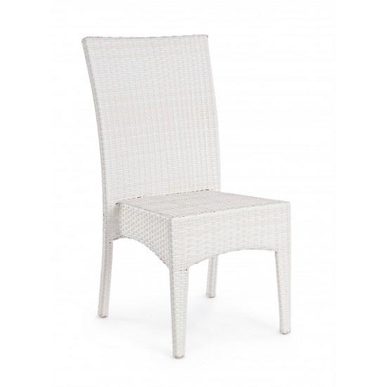 Vivereverde | sedie da giardino firenze| sedie da giardino reggio ...