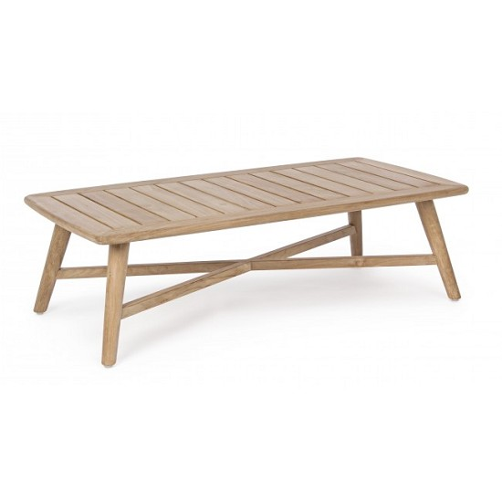 Vivereverde divano 2p c c marisol divani da giardino for Torrisi arredi giardino catania