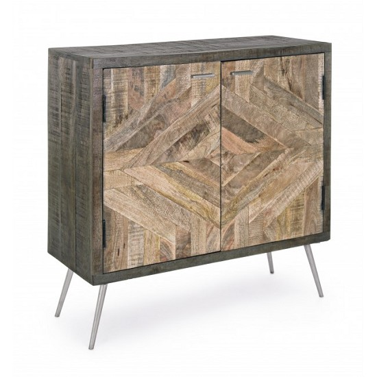 Credenza 2a Norwood