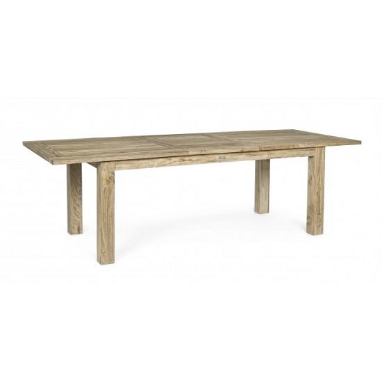 Vivereverde tavoli da giardino genova tavoli da for Arredo esterno napoli