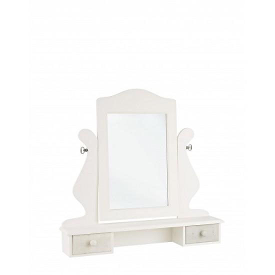 Vivereverde | specchi da parete moderni | specchi da camera ...