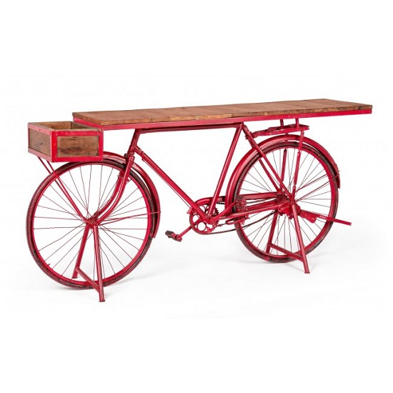 Consolle Bicycle