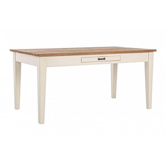 Vivereverde tavoli in legno da interno tavoli e panche da interno tavoli e sedie - Tavoli pieghevoli da interno ...