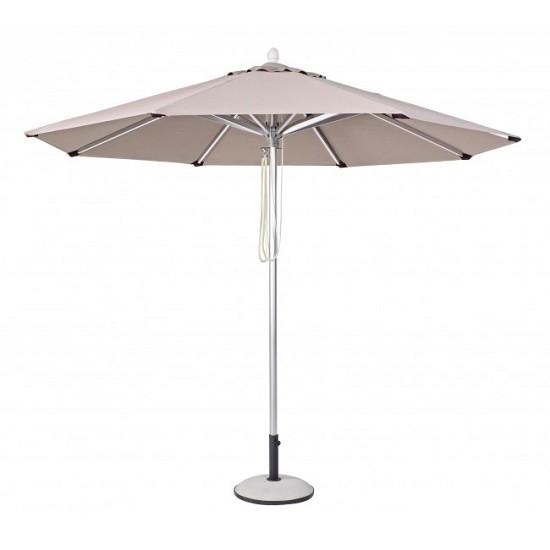 Vivereverde ombrelloni da giardino grosseto ombrelloni for Torrisi arredi giardino catania