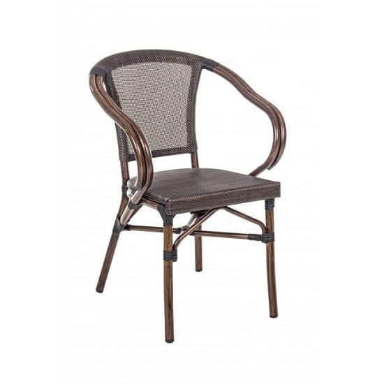 Vivereverde sedie da giardino firenze sedie da giardino for Torrisi arredi giardino catania