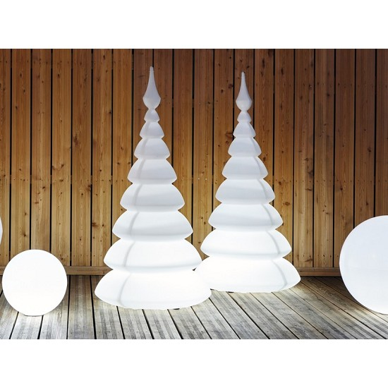 Albero Treesmust Luminoso Outdoor