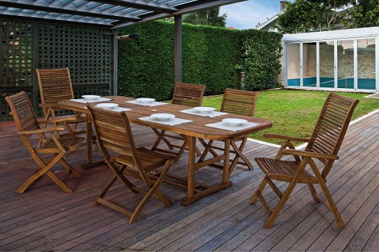 Sedie In Metallo Usate : Sedia ecopelle sedie ristorante sedie bar sedia imilabile metallo