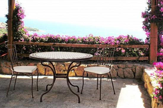 Sedie Da Giardino Usate : Sedia duke c c sedie da giardino viridea § sedie da giardino usate