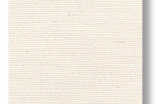Fim Ombrelloni Da Giardino.Vivereverde Rodi 300x400 Bianco T Airfim Ombrelloni Da Giardino