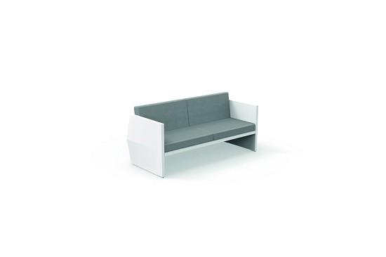 Vivereverde divano carloscollection divani per esterno for Divani per esterno offerte