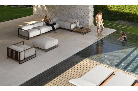Divani rotondi fabulous letti with divani rotondi amazing divano esterno rattan rome cozy - Divano letto da esterno ...