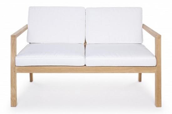 Divani Per Esterni In Plastica : Vivereverde divano c c arizona divani per esterno in plastica