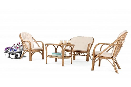 Vivereverde divano c c golf new cuscini divani per for Divani design dwg