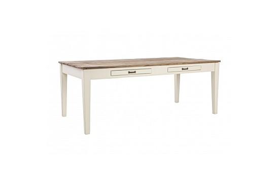 Vivereverde tavolo 4c siena tavoli in legno da interno tavoli e panche da interno - Tavoli pieghevoli da interno ...