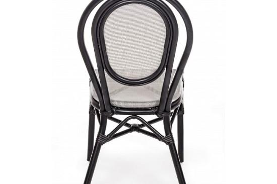 Vivereverde sedia julie sedie da giardino risparmio casa sedie