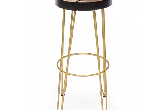 Sgabello bar design archives vladmirita elegante sgabelli bar