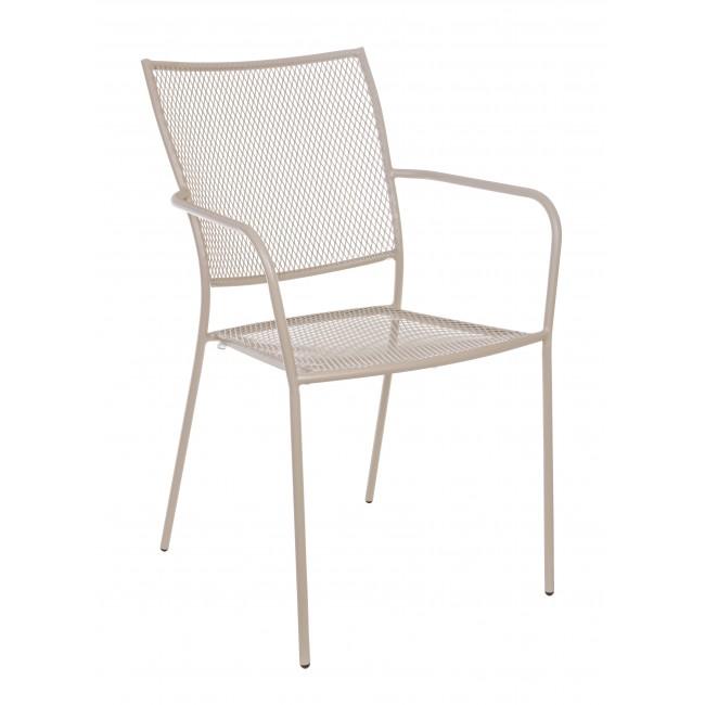 Sedie design usate sedie design pagholz vintage pz with - Sedie per ufficio usate ...