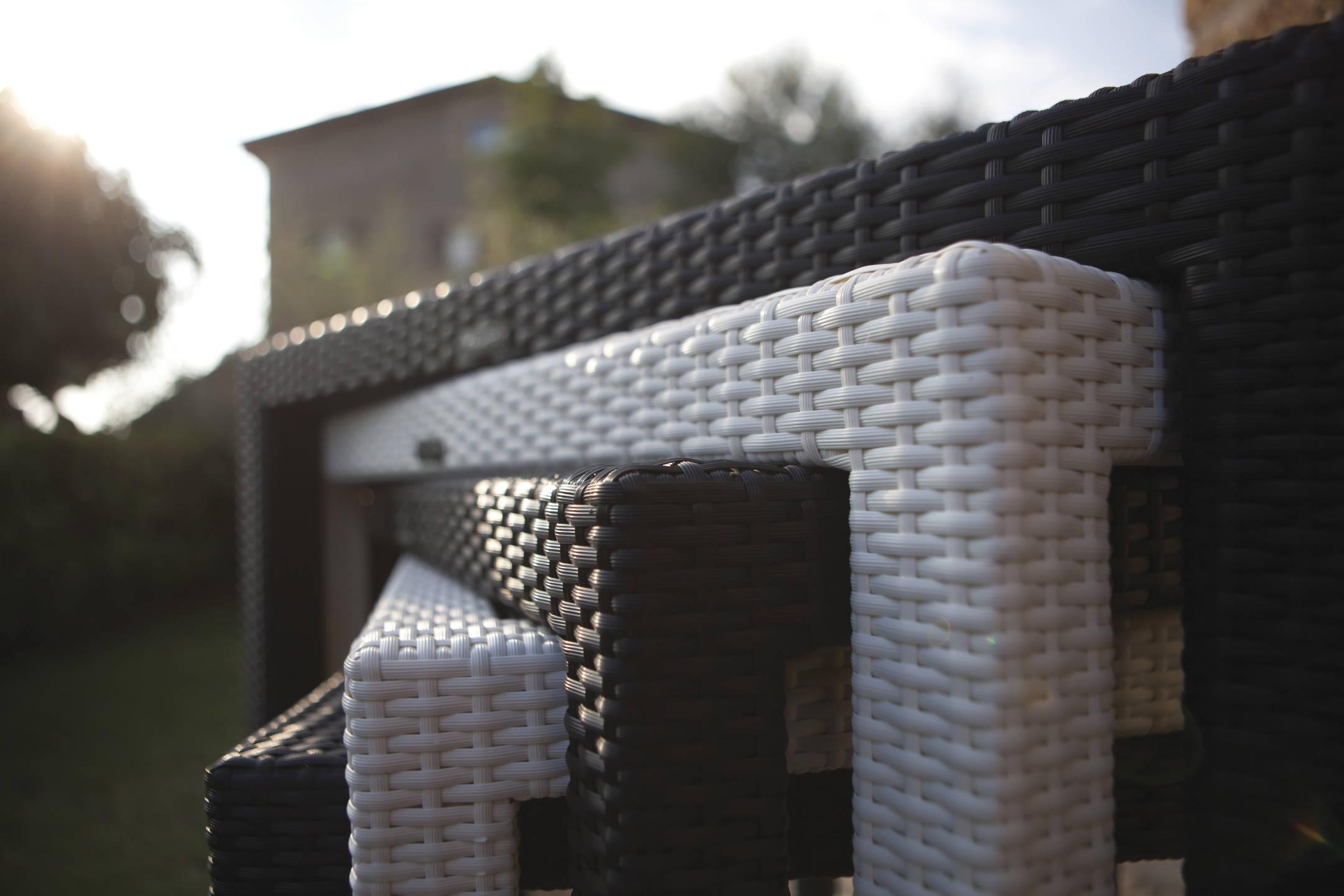Sgabello Da Giardino In Ceramica : Sgabelli online mobili versatili westwingnow