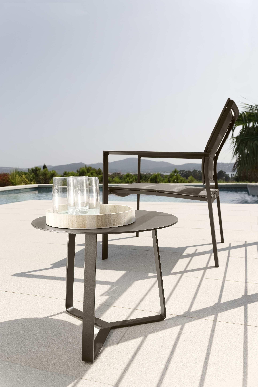 Vivereverde tavolo caffe touchcollection tavolini da esterno prezzi tavolini da - Tavolini da esterno ikea ...