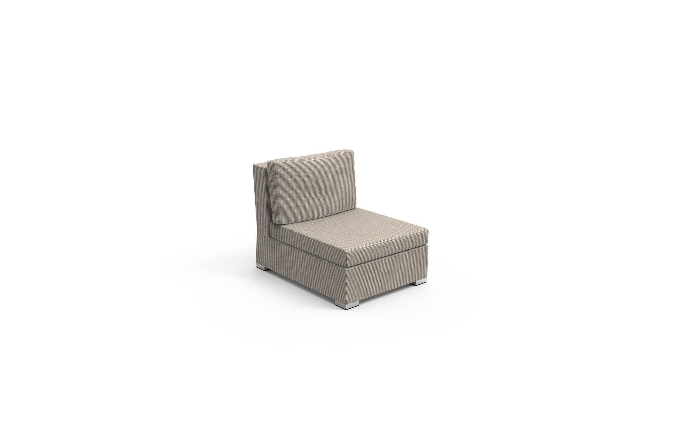 Noleggio Divani Da Giardino.Vivereverde Cover Sofa Cx Chiccollection Divani Da Esterno Trova