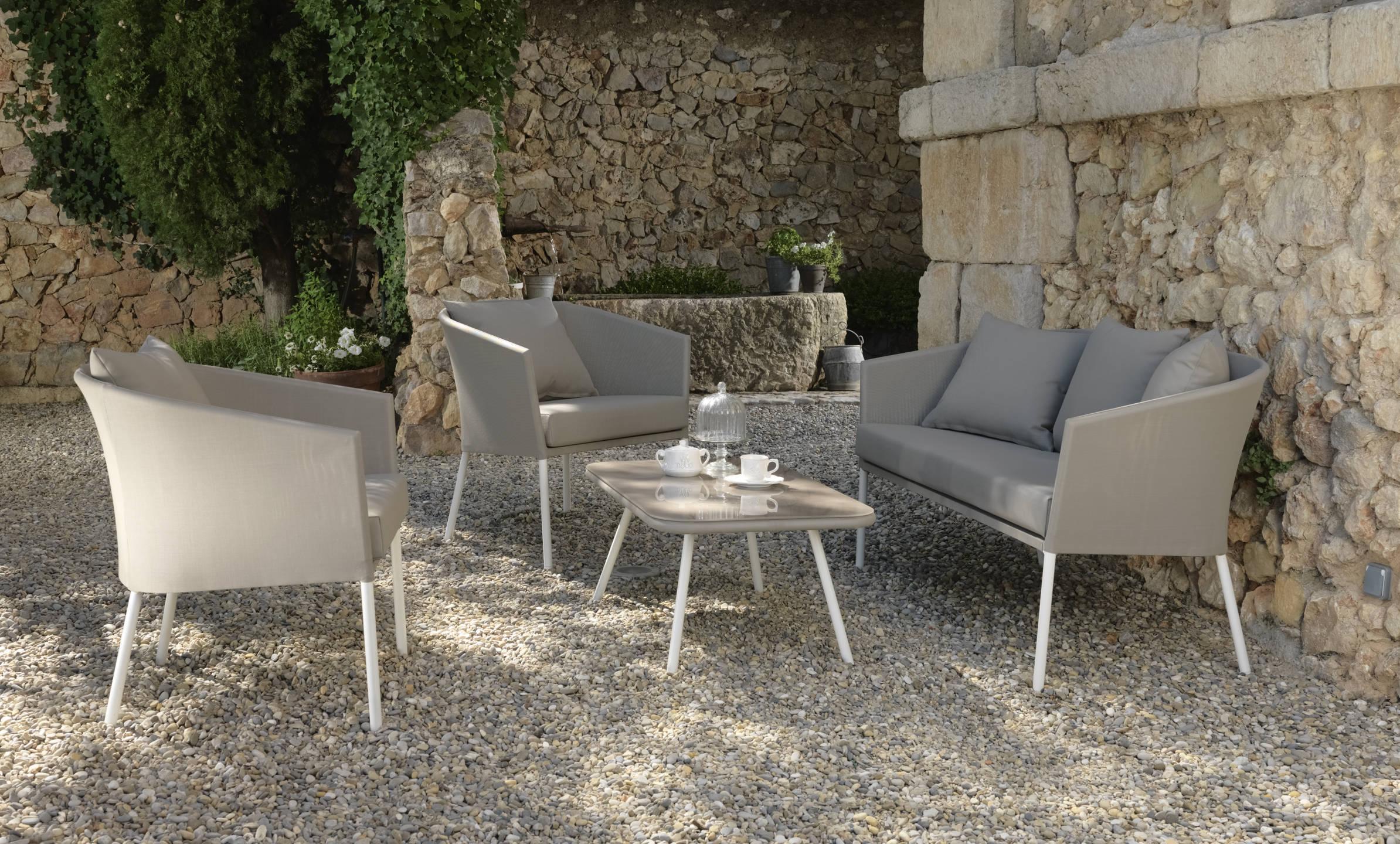 Divani in ferro battuto per esterni divano in ferro for Gloria arredo giardino