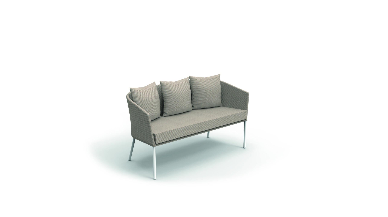 Vivereverde cover divano amycollection divani da for Divani da giardino offerte