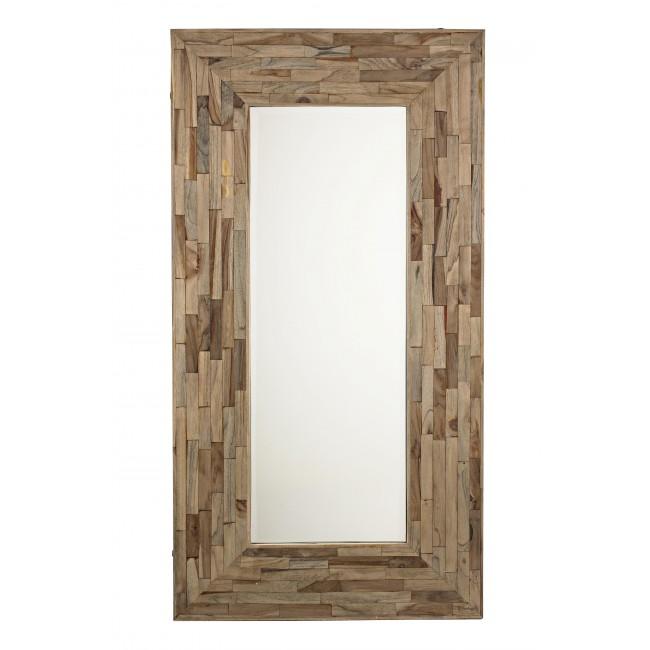 Vivereverde | Specchio C-C Alvin | specchi da parete moderni ...