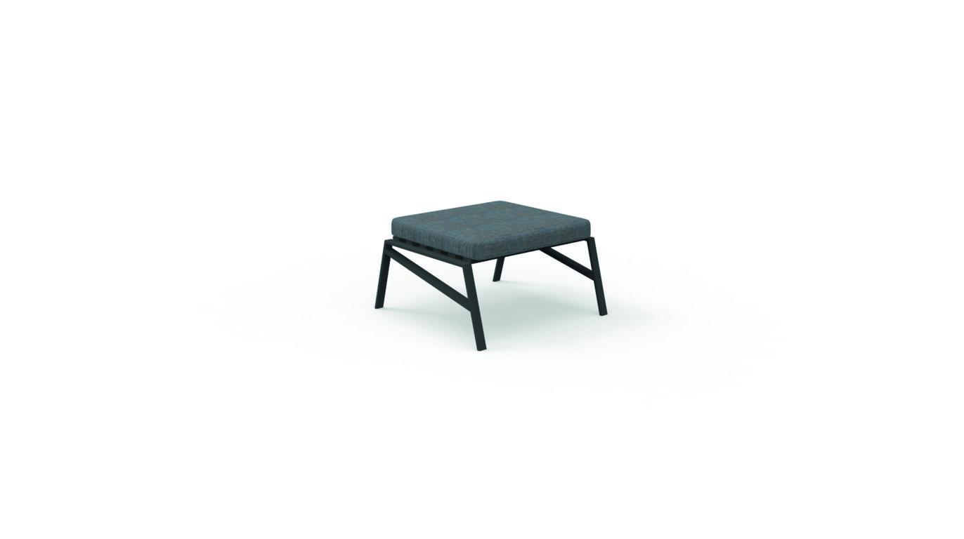Vivereverde cover pouf cottagecollection mobili da - Mobili giardino on line ...