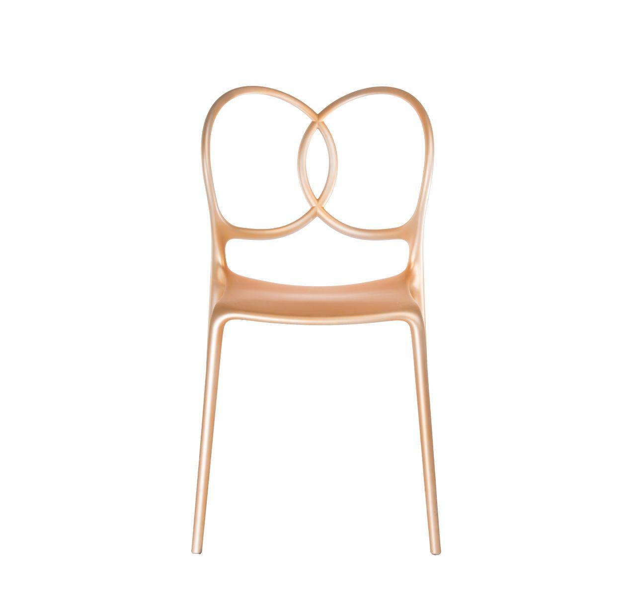 Vivereverde | Sedia Sissi | sedie da giardino firenze| sedie ...