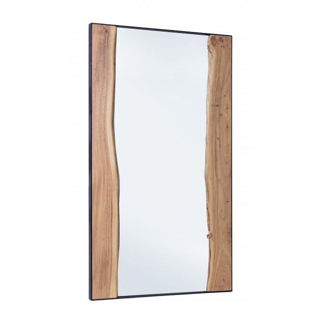 Specchi Da Muro Moderni.Vivereverde Specchio C C Artur Specchi Da Parete Moderni